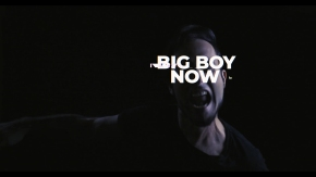 """Organized Chaos releases new song, """"BigBoy"""""""