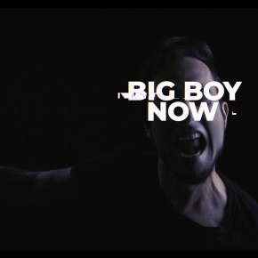 "Organized Chaos releases new song, ""Big Boy"""