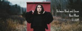 Courtney Swain announces new album, releasesvideo
