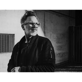 Interview with MarkusReuter