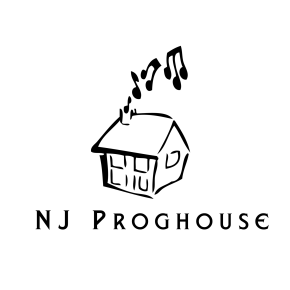 Interview with Alan and Jim: 2019 NJProghouse 20th Anniversary Hootenanny