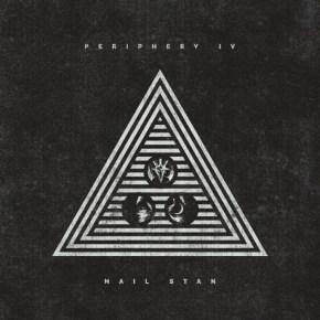 "Album Review: Periphery, ""Periphery IV: HailStan"""