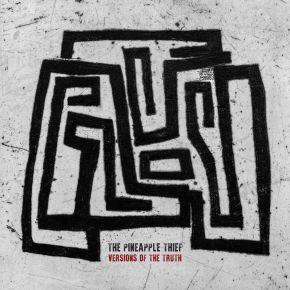 The Pineapple Thief announces new album,single
